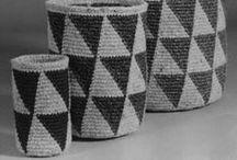 Crochet Like A Queen / by Lex Palmer Bull