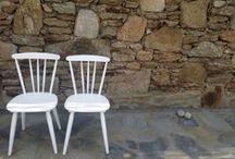Best of Mykonos