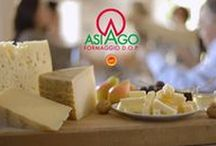 Cheeselovers / Find out the best quotes about cheese, kitchen and food!