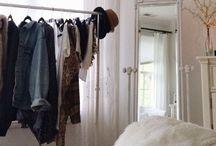 apartement ideas / by desi