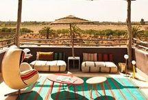 Best of Morroco / Traveltipps & Hotels