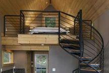 Home Deco / Home Decoration