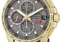 Clockworks / Timepiece Artifacts