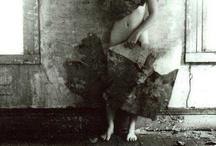 Lovely Dutch loves black&white photography / by Lovely Dutch