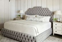 Shabby Chic Home / Beautiful inspirational photos for ideas around your home.