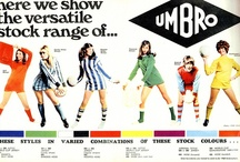 Umbro's World / Designs, products, ads, ideas, cool things Umbro have created. http://www.umbro.com / by Umbro