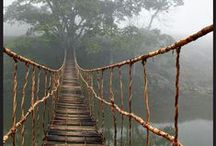 Take an Adventure / Explore and discover adventure ideas from around the world. #travel