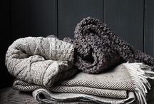 Lovely Dutch loves wool / by Lovely Dutch