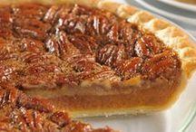 Pies Pies Pies by Nestle Kitchens / by Nestle Kitchens