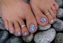 Nail & Beauty Stuff