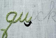 Sew So