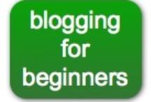 Marketing n Blogging