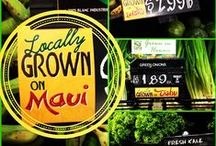 About Us / by Down to Earth Organic & Natural