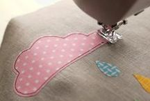 Sewingtips!