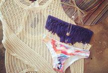 swim.  / swimsuits  / by Jessie Rodger