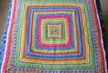 Crochet / Crochet / by Diane Bryant