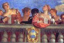 1a Italian Renaissance