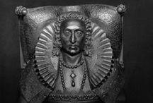 1d Elizabethan/Tudor