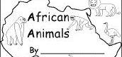 Wildlife Education (all animals)
