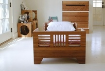 Big kid beds / Ideas for kids beds