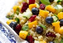 fruits & veggies for goodness sake