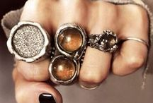 Accessories / by Emily Cole