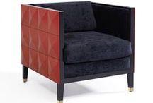 HATT Furniture