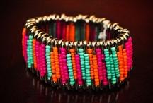 Jewelry Crafting / by Niki Emel
