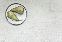 My foodpics