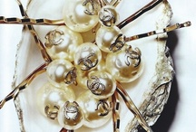 Accessories Fun or the Real Deal / by Erika Garcia-Kraetsch