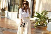 Fashion / by Monica Brito Fitness