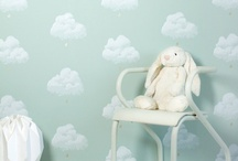BabyBoomRoom / by Annelies Stolte