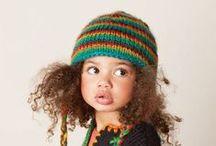 Cool kids clothes / by Monica Brito