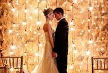 Schur-Wiel Wedding / by Sarah Schur