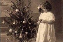 Christmas / All Things Christmas !!!