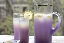 Juice Recipes & Tonics / Ideas for getting your nutrition in a glass. Nector of the goddess.