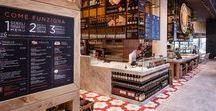 ID - Restaurants & Bars