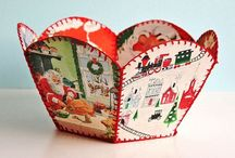 pick a card. any card... / cards, invites and envelopes / by Mary Beth Burrell