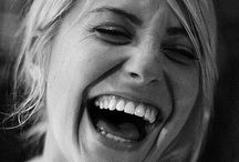 The Best Medicine / just  because these laughter photos make me feel good... / by Mary Beth Burrell