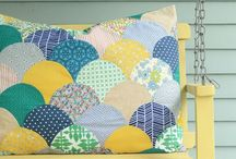 Quilt Lovin' / Quilt Patterns and Quilt Block Tutorials
