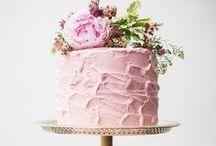 //CAKE. / BEAUTIFULLY MADE SWEET TREATS.