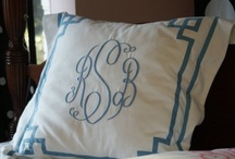 ~Goodies for the Home~ / Traditional Home Decor / by Cathy