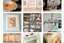 Craft Ideas / by Diana Gustafson