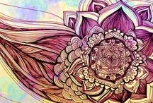 designs / by Heather Alp
