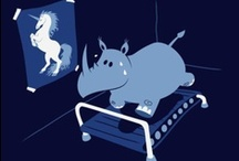 Get Your Ass to the Gym / by Brooke Pickering