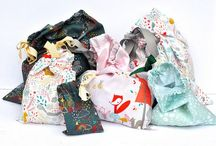 Bags and Purses: Sewing Patterns / Sew bags and purses with these free tutorials and sewing patterns