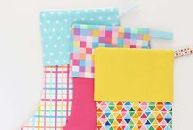 "Fresh Modern Sewing / A community board for fresh sewing projects with a modern aesthetic. Apparel, bags, home decor and more #sewing projects . . . Join us by sharing your recent finds.  Want an invite? Message lindsay.conner (at) gmail (dot) com with the subject line ""Fresh Modern Sewing."" You may add up to 3 pins per day."