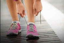 Fitness: motivation