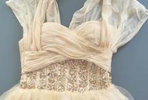 Fairy tale wedding   / by Madison Kelly