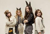 Kids★☆★☆ / by cyarmelcorn